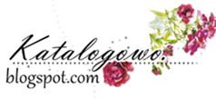 katalogowo.blogspot.com