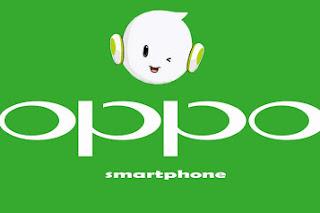 Sejarah Tentang Perusahaan Handphone OPPO