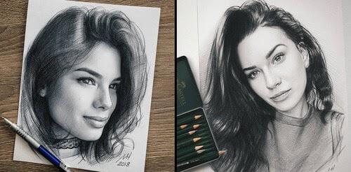 00-Michael-Naumets-Pencil-Portraits-www-designstack-co