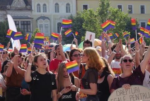 Folytatódnak az őrizetbe vételek a lengyelországi melegfelvonulás elleni támadások miatt