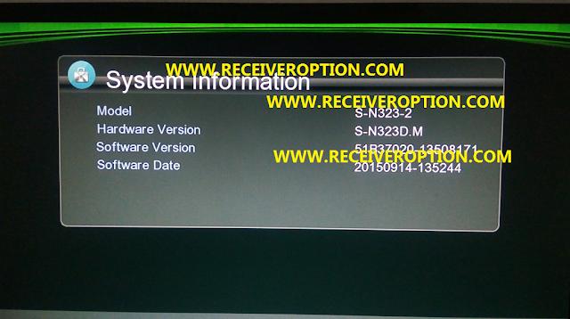 N323D.M BOARD TYPE HD RECEIVER DUMP FILE