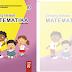 Buku Matematika untuk  Guru dan Siswa kelas 4 Kurikulum 2013 Jenjang SD/MI.