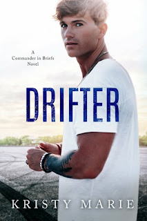 Drifter by Kristy Marie