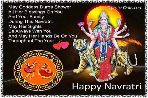 Navratri whatsapp status video download mp4