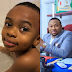 May Your Child/Children Not Be Used As A Tool Of Jealousy Because Of Broken Relationships- Tonto Dikeh's Ex-Hubby Olakunle Churchill Prays For All Fathers