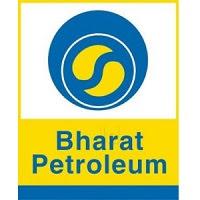 Bharat Petroleum Corporation Ltd Job Vacancies 2021