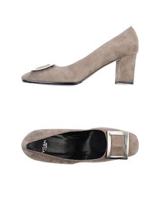 alternativas de Zapatos de Vestir Mujer