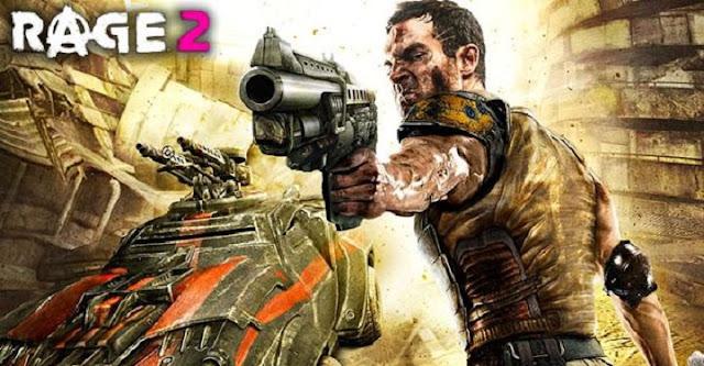 Top 5 game offline PC bắn súng đỉnh cao hay nhất hiện nay