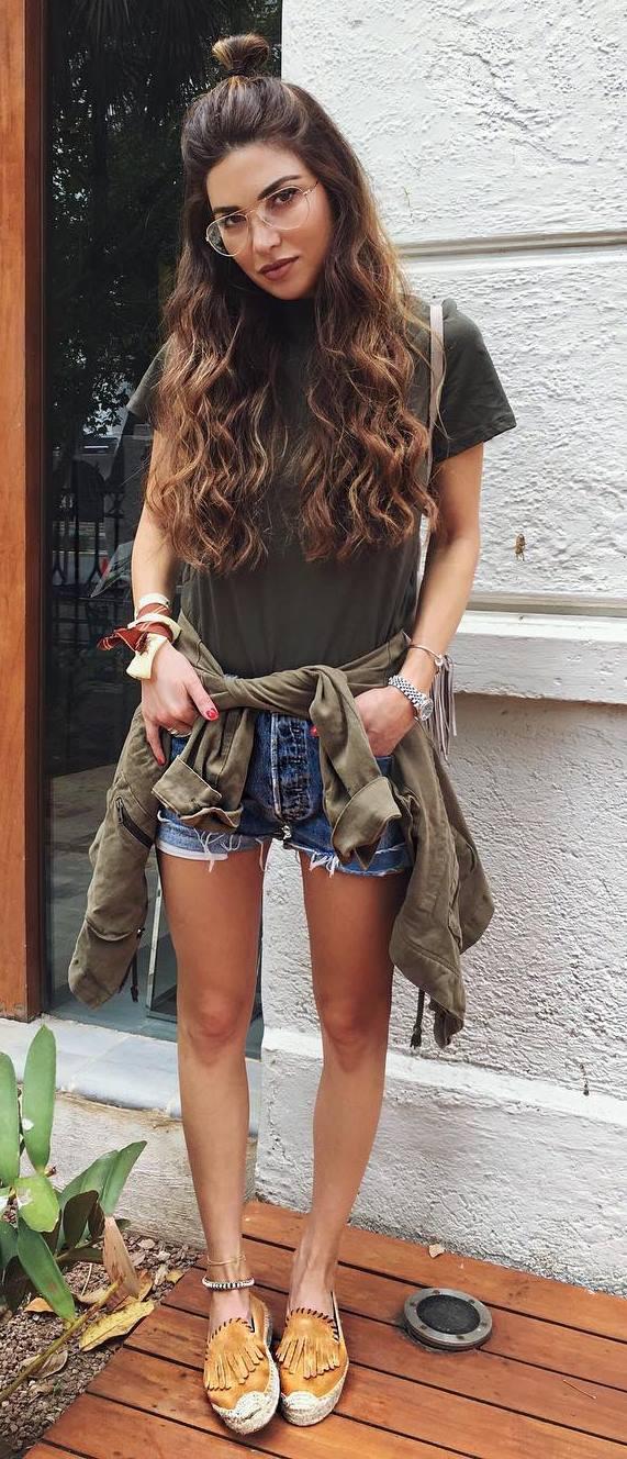 summer street style addiction