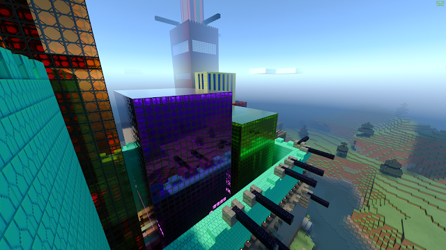 CITY%2BAFTER%2BGF%2BMINECRAFT3.png