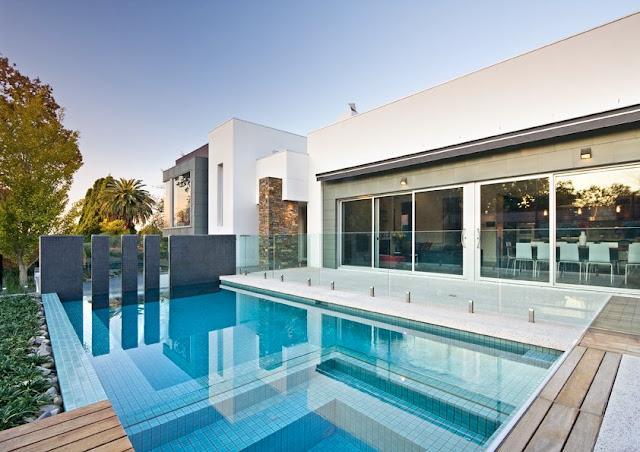 Backyards With Pools Joy Studio Design Gallery Best Design