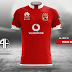 E se fosse assim - Al-Ahly Sporting Club (Egito)