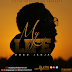 New Audio: Dogo Janja - My Life | Download