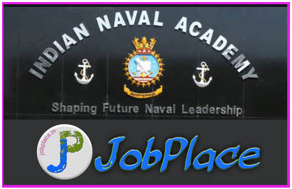 Indian Navy Result 2020  //  MR, SSR & AA 3100 Posts INET Result Available Here