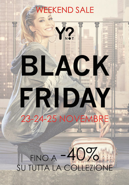 http://www.thelunchgirls.it/2018/11/black-friday-italia-il-venerdi-nero-ti.html