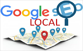 Toi-uu-local-SEO