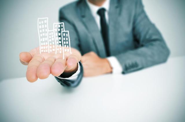bisnis properti yang menguntungkan