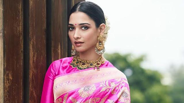 Tamannaah Bhatia Images 18