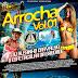 CD ARROCHA 2016 FAZENDO VOL 01