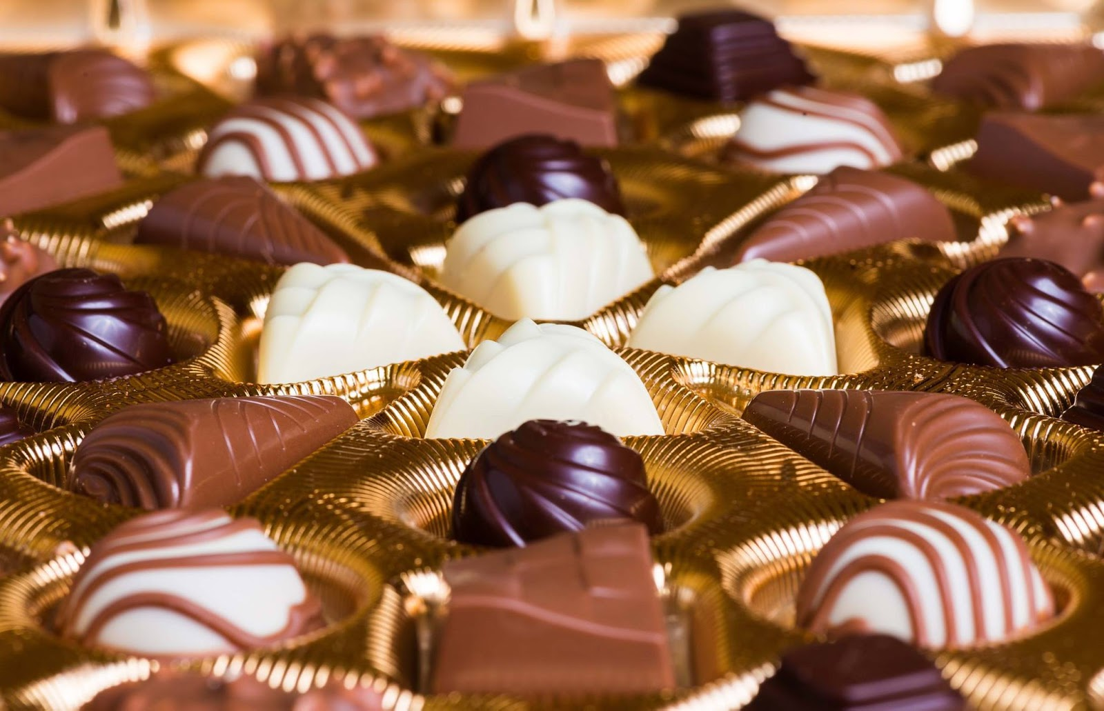 National Chocolate Day Wishes pics free download