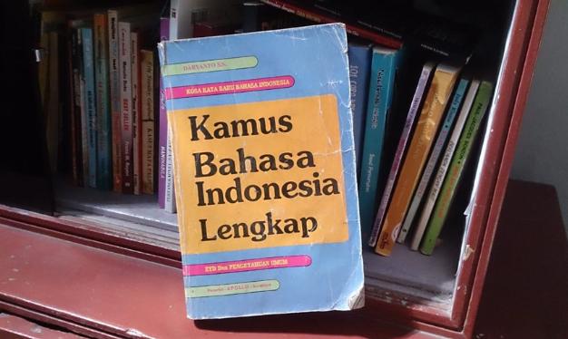 manfaat-membaca-kamus-bahasa-indonesia-literasi-jember-literasi-jawa-timur-penulis-jawa-timur-literasi