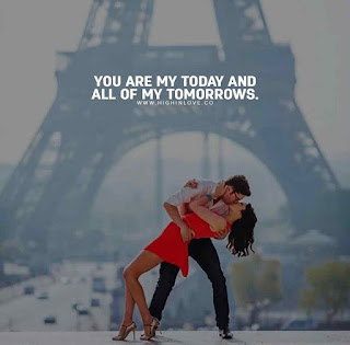 quotes images about love for him