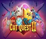 cat-quest-ii