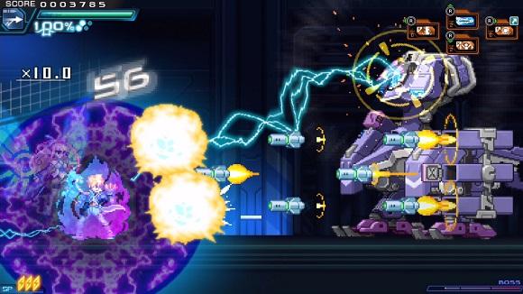 azure-striker-gunvolt-2-pc-screenshot-4