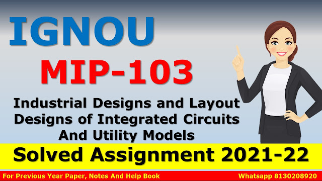 ignou solved assignment 2020, ignou mawgs solved assignment, ignou ma solved assignment, how to download ignou solved assignment free, ba assignment solved 2020 free download, ignou bcom solved assignment 2019-20 free download pdf, ignou bed solved assignment 2020, ignou assignment model pdf