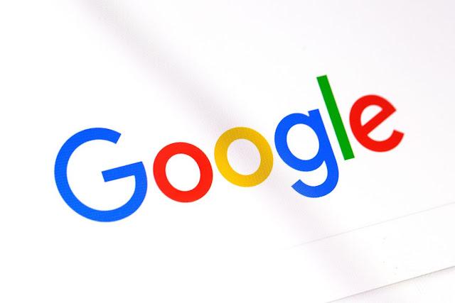 Google cria fundo de 10M€ para apoiar a segurança on-line