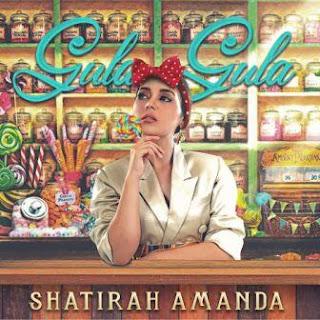Shatirah Amanda - Gula Gula, Stafaband - Download Lagu Terbaru, Gudang Lagu Mp3 Gratis 2018