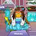 Penguin of the Week: Citababy