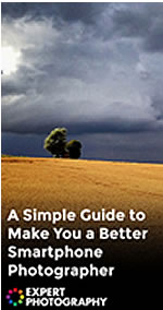 http://expertphotography.com/a-simple-guide-to-make-you-a-better-smartphone-photographer/