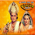 RAMANAND SAGAR  RAMAYAN SERIAL 50 PARTS USEFULL FOR ALL YOU TIME