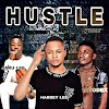 Download mp3: Hustle -Jaru Lee x Harbeey Lee x Ayodex.