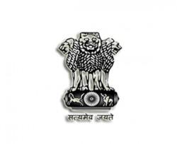 Social Welfare Assam Written Test 2020