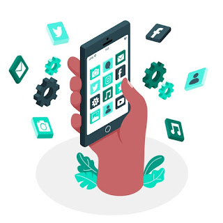 Top 10 Most-Downloaded Apps