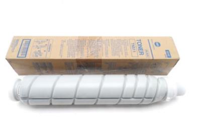 Cartridge Mesin Fotocopy Bizhub 361 420 500 421 501