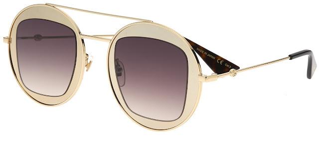gucci-oculos-verão