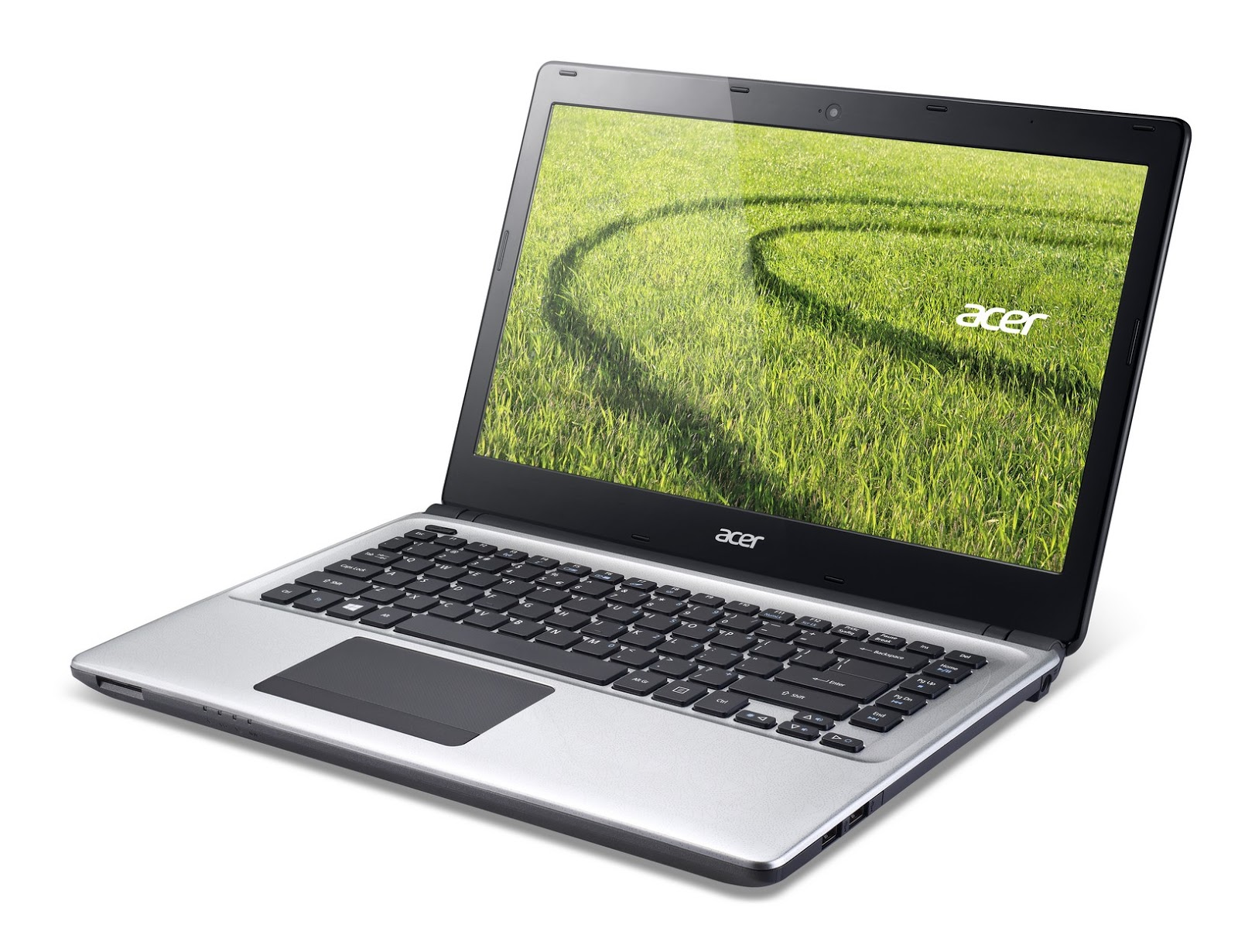 ACER ASPIRE E1-432P ALPS TOUCHPAD DRIVERS FOR WINDOWS VISTA