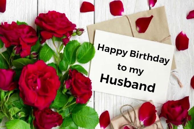 Selamat Hari Lahir Ke 40 En Suami