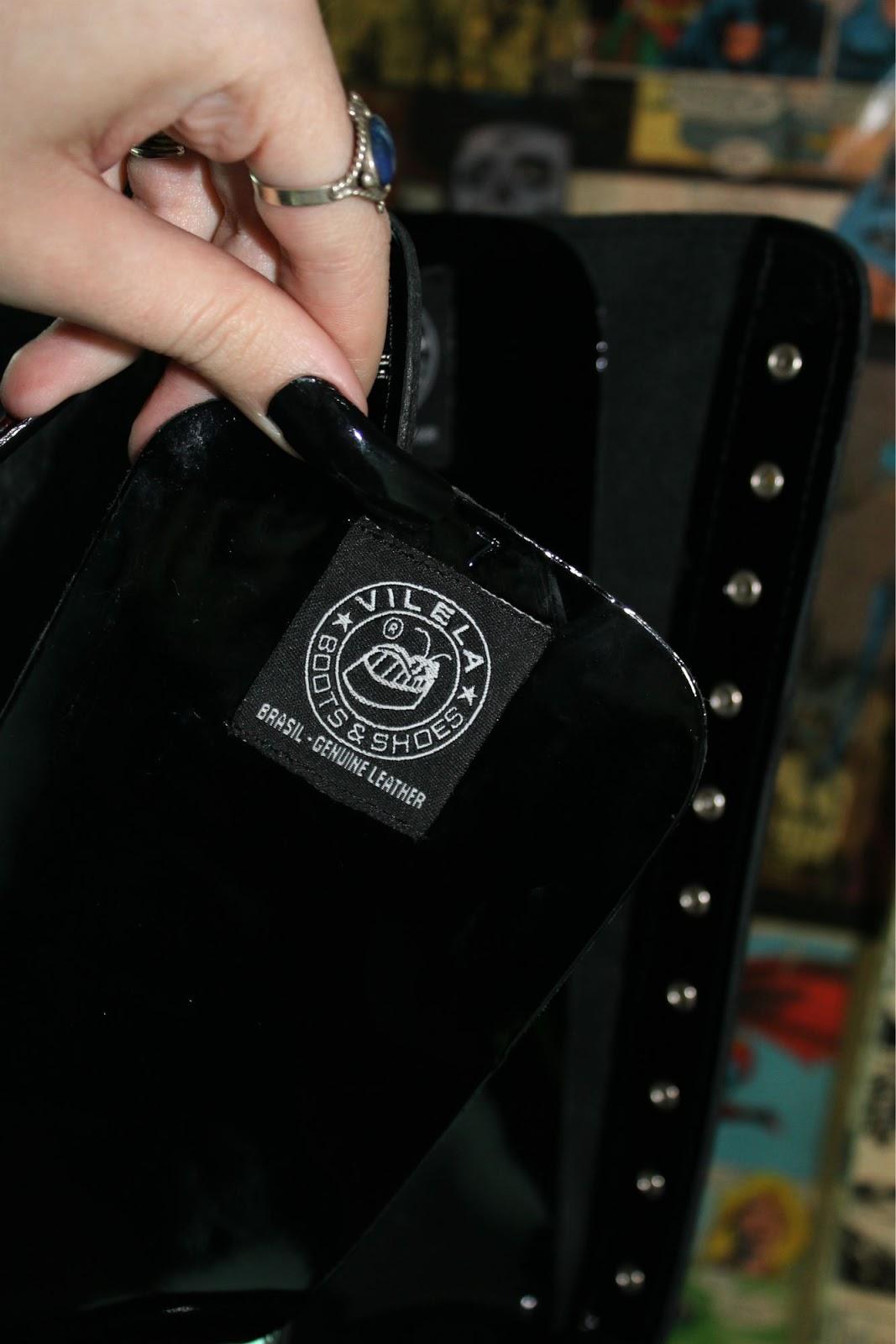 5e61b3f158 Santta Tendência  Compra Online  Coturno Vilela Boots   Shoes