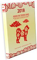 libro-2018-feng-shui-astrologia-china-siria-grandet-mexico-ebook