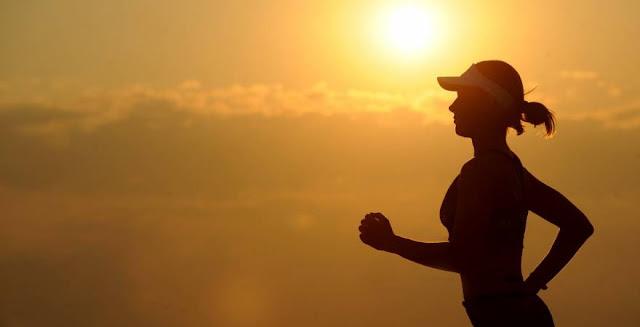 Cara Memastikan Kesehatan Anda Berada dalam Kondisi Baik