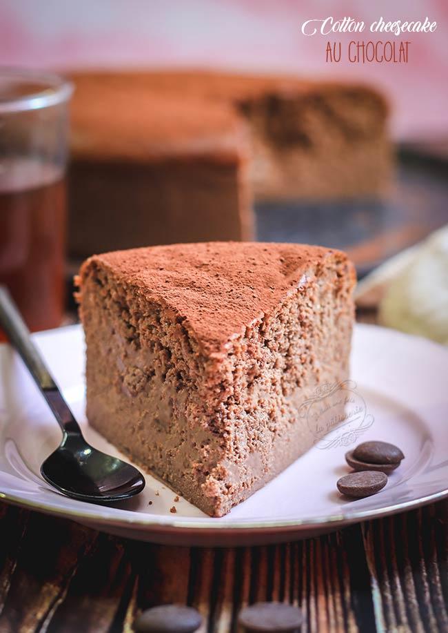 recette-cheesecake-japonais