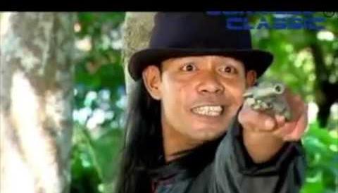 Movie Name - Ta Pwe Sar Du Sa Yite