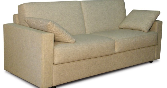 Ermanno colombo fabbrica artigiana di divani divani - Divano paolo colombo usato ...