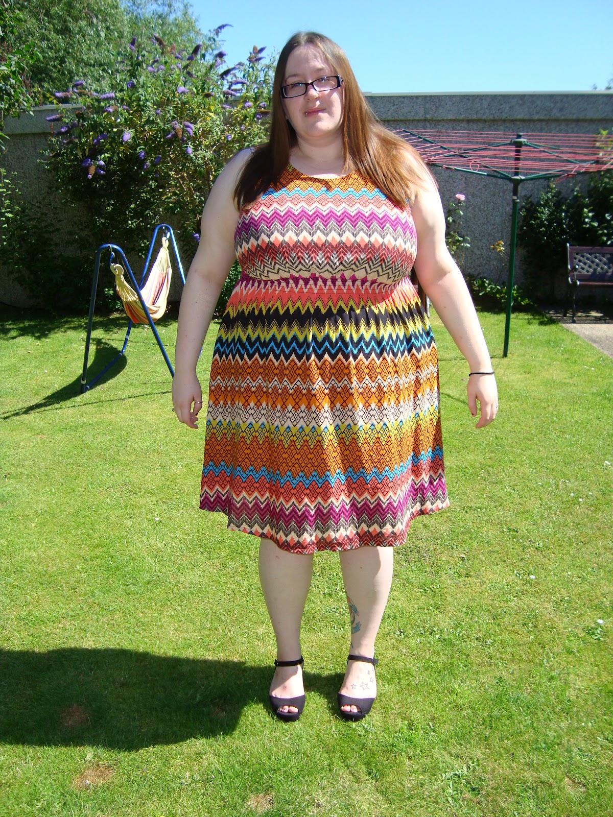 Size 20 | Dress images
