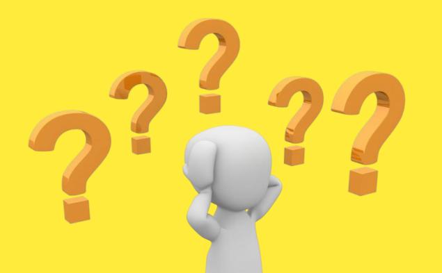 اسئلة محيرة ابحث عن اجاباتها