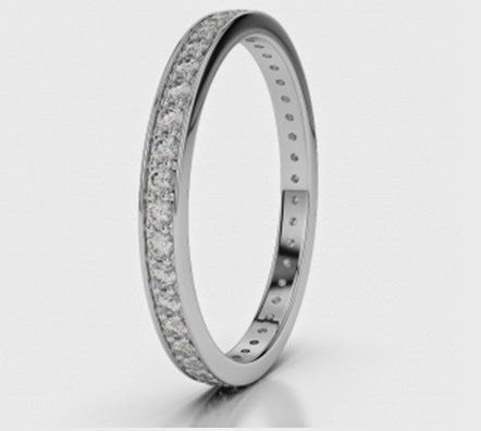 ag and sons the history of engagement rings
